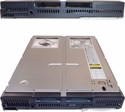 HP BL685cG7 Chassis ONLY NO-Motherboard 581662-001