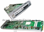 HP Blade BC2200-BC2800 with Tray Board Assy 508910-001 516872-002 and 510451-001