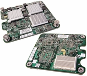 HP 416583-001 Gigabit PCIe 4-Port Adapter 436011-001