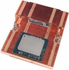 HP BLC680CG7 X7550 Processor with Heatsink 589088-B21
