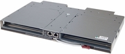 HP BLC7000 Administration Onboard Sleeve 711994-001 407295-504
