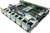 HP BLc7000 Middle Backplane Board Assy 414050-001