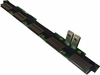HP BLc7000 Power Bar Board Assy 408439-504