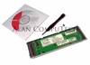 HP Bluetooth Multiport Kit 230336-001 NEW DC375A