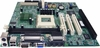 HP Brio BA ATX PGA370 Motherboard New D7580-69001 with ISA port