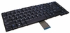 HP Compaq 8510w 8510p Keyboard NEW 452228-001