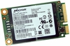 HP C400 mSATA 32GB MO-300 SSD New 683690-003