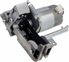 HP CM8050 ML1000 Carriage Driver Motor New C5956-67637