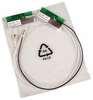 HP Coaxial 280-640mm C5-1 Antenna Kit New 657153-001
