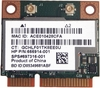 HP Combo 802.11 a/b/g/n WLAN Bluetooth 4.0 New 697316-001 666914-001