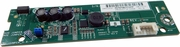 HP Compaq 18 AiO Power Converter Board 751276-001