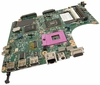 HP Laptop 540-541-550 UMA GMe System Board 495410-001 Motherboard Assembly