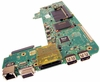 HP Compaq mini 110 Atom N270 Motherboard 537662-001