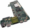 HP Compaq Mini CQ10 wWan N270 System Board 599187-001 Laptop Rev 2.22 Motherboard