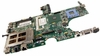 HP Compaq tc4200 NC4200 Motherboard 383515-001