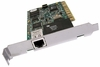 HP CONTIVITY 1740 ISDN BRI PCI Card FE-27001-01