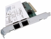 HP Contivity 1740 V.90 PCI Modem FE-27000-01