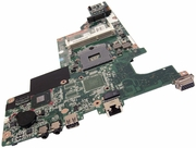 HP 646177-001 CQxx Series HM65 Motherboard 676663-001 Laptop UMA System Board