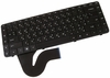HP CQ62 Laptop PM Black TM Arabic Keyboard 605922-171