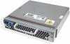 HP DC-DC-Con 48 VDC NOM INP 4OUT CDC-20874H-2Y 0950-4923