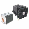 Colossus Replacement ACS COMPATIBLE with HP HEATSINK Thermal Solution 45W HAGIA