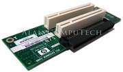 HP dc7700 2-FH PCI Extender Card NEW Bulk 414137-001