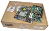 HP dC7800 USDT Ultra Small System Board NEW 437340-001 Socket 775 Motherboard