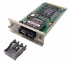 HP DEC 100BaseFX 612EX Modular MAC Card DLXFX-MA