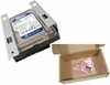 HP Designjet T7100 Hard Disk (HDD) New CQ101-67004