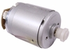HP Paper Pickup Motor Assembly C6487-60047
