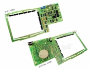 HP Display Board Assy 16500-66513