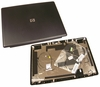 HP Display panel Back Cover Assembly NEW Kit 462443-001