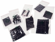 HP nc4200 tc4200 LCD Screws Pad Kit NEW 71A62232101