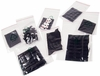 HP nc4200 tc4200 LCD Screws Pad Kit NEW 71A62232101 Display Rubber Kit
