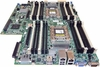 HP DL160 G8 CR2 Enhanced System Board 743807-001 740979-001
