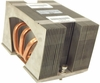 HP DL180G6 2U CPU Heatsink 490448-001 507247-001