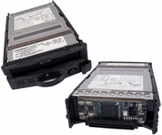 HP DL380 AIT-35/70GB LVD Hot Plug Tape Drive 218575-002