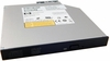 HP DL380 DL360 G6 Sata DVD Slimline No Cable 461644-H30