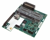 HP DL380 DL585 G2/G5 LED Media Board 419619-001