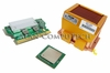 HP DL380 G4 3.4GHz 2MB 800Mz Xeon CPU VRM Heatsink KiT
