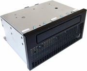 HP DL380 Optical Disk Drive ODD Module Cage 654575-001 675601-001