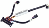 HP DL380e Fan Power / Signal 3-Split Cable 670703-001