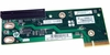 HP DL380e Low Profile PCIe Riser Board 684898-001 647406-001