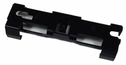 HP DL380P G8 Capacitor Pack holder 687957-001