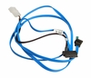 HP DL580 G5 SATA Power/Data Cable 531997-001 484355-002