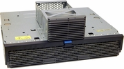 HP DL585 System Processor Memory Drawer 454592-001