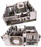 HP DL740 I/O System Board Includes Drawer 361174-001