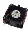 HP DL980 G7 Hotplug Cooling Fan 584562-001 591208-001