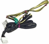 HP DL980 G7  Power Cord Cable 635902-001