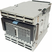 HP DL980G7 XNC Node Mngt Controler Module AM426-69009